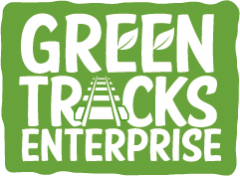 greentracksenterprise.org.uk